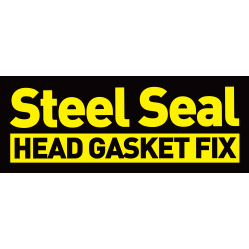 Brand image for STEELSEAL