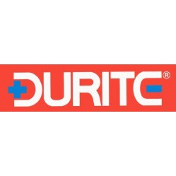 Brand image for DURITE