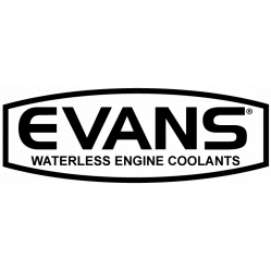 Brand image for EVANS