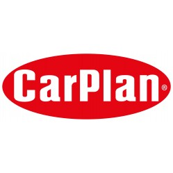 Brand image for CARPLAN