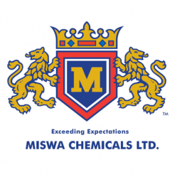 Brand image for MISWA