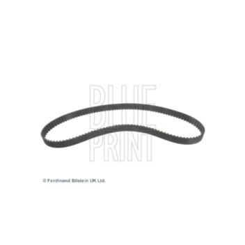 fiat punto parts catalogue download