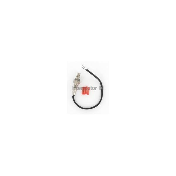 Lambda sensor OPEL VAUXHALL ZAFIRA MK2 1.6 2.0OPC 2.0T MK1 2.0GSi VX220 2.0Turbo