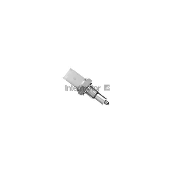Fiat Ducato 250 120 Multijet 2.3 D Grey Housing Intermotor Reverse Light Switch