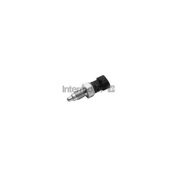 Mini S Works R50 R53 2003-2005 Intermotor Oil Pressure Switch Engine Part