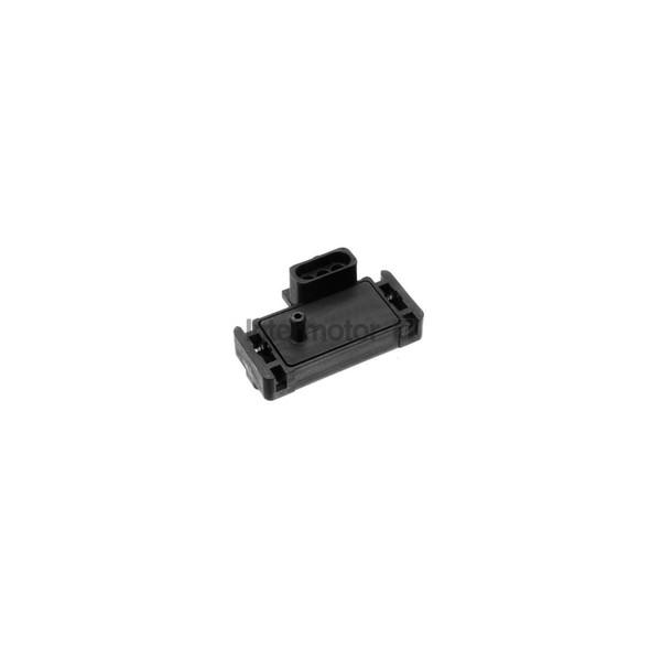 a8407a76b5883ff3fddfdb977dab4fcc Kabelbereich 13-18mm Gewindel/änge 9mm wasserdichter Steckverbinder Verschluss Metall Aexit G3 // 4 Verschlussmutter Stopfende Kabelverschraubung